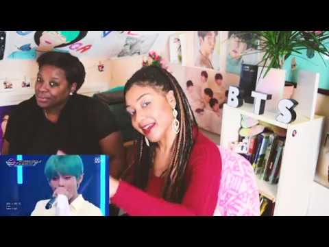 BTS - Make It Right + Dionysus + Boy With Luv Special Stage REACTION
