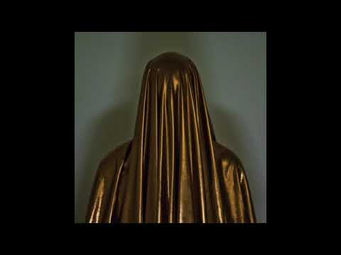 Ritual Howls – Turkish Leather (Full Album - 2014)
