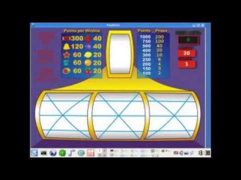 Portable blackjack table uk