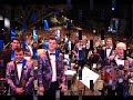 Download Los Palmeras y La Filarmónica en VIvo desde Santa Fe 2017 (Audio) *DJ Agus* MP3 song and Music Video