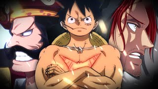 QUAND ONE PIECE CHOQUE LE MONDE ENTIER ! LE BEST OF ULTIME DES FANS 2010-2020