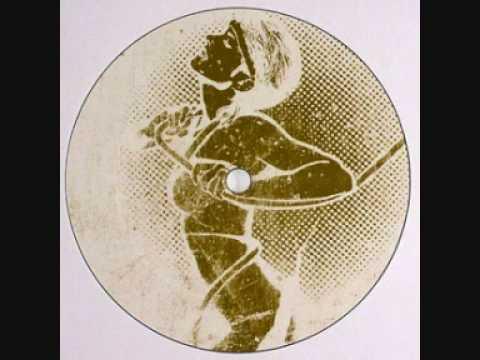 patrice-bäumel---roar-(original-mix)