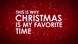 Watch Indiaarie  Joe Sample Favorite Time Of Year feat Tori Kelly video