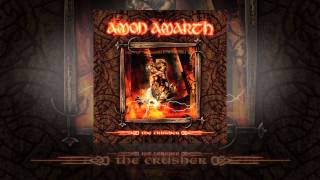 Amon Amarth - Bastards of a Lying Breed (OFFICIAL) YouTube Videos