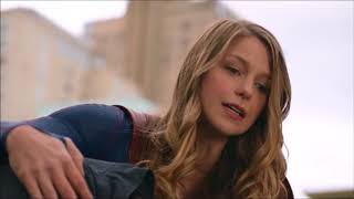Supergirl's Best Moments 2