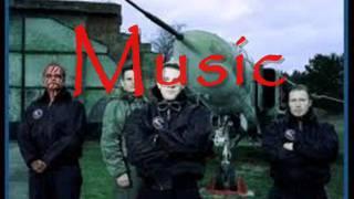 funker vogt- fallen hero lyrics