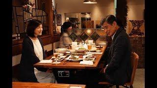『終わった人』/6月9日(土)公開 公式サイト:http://www.owattahito.jp...