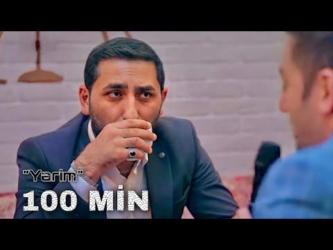 İfrat - Yarim / 2015 (Turkce)