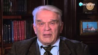 Людвиг Фаддеев: математическая физика