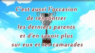 Amour Sucré - Episode 22 : Acte 3 - Jeu de piste