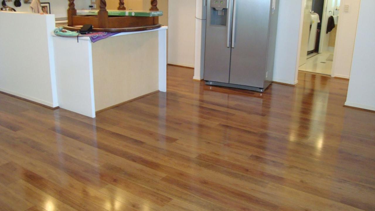 grey kronotex floors itm oak villa flooring sample laminate timeless