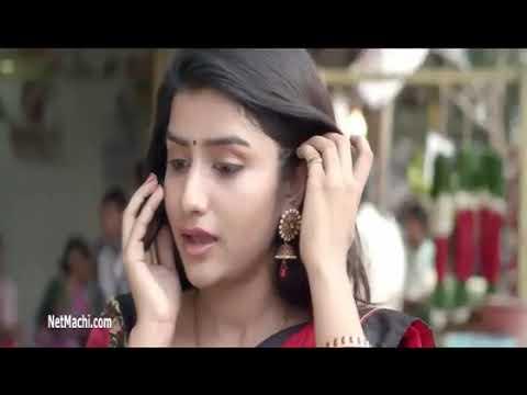 Na kathiruntha ponnu - whatsapp status | Tamil video song