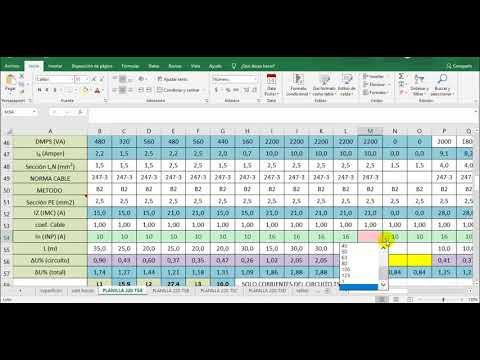 Limites de Atterberg en Macro from YouTube · Duration:  5 minutes 19 seconds