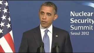 Barack-Obama-warns-North-Korea-over-rocket-launch-U-S-World-Police-NWO,-Agenda-