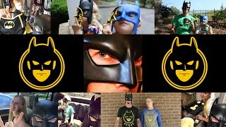 BATDAD - EVERY VINE WE EVER MADE MASSIVE COMPILATION