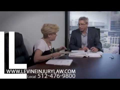 Employer Violations and Employee Rights - Kennard, Texas Attorneys at Law