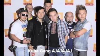 Enej   Kuba Gang