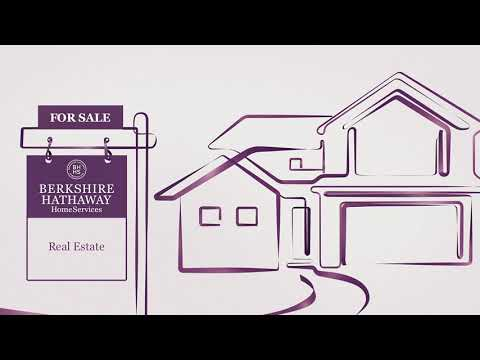 """More than Real Estate - Home Services"" 