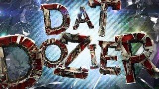 Dozier Graphix -mixtape Cover Designer -(graphic Designs Gallery ) +cover Designs + Photoshop!