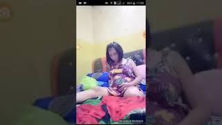 Bigo live indonesia no bh