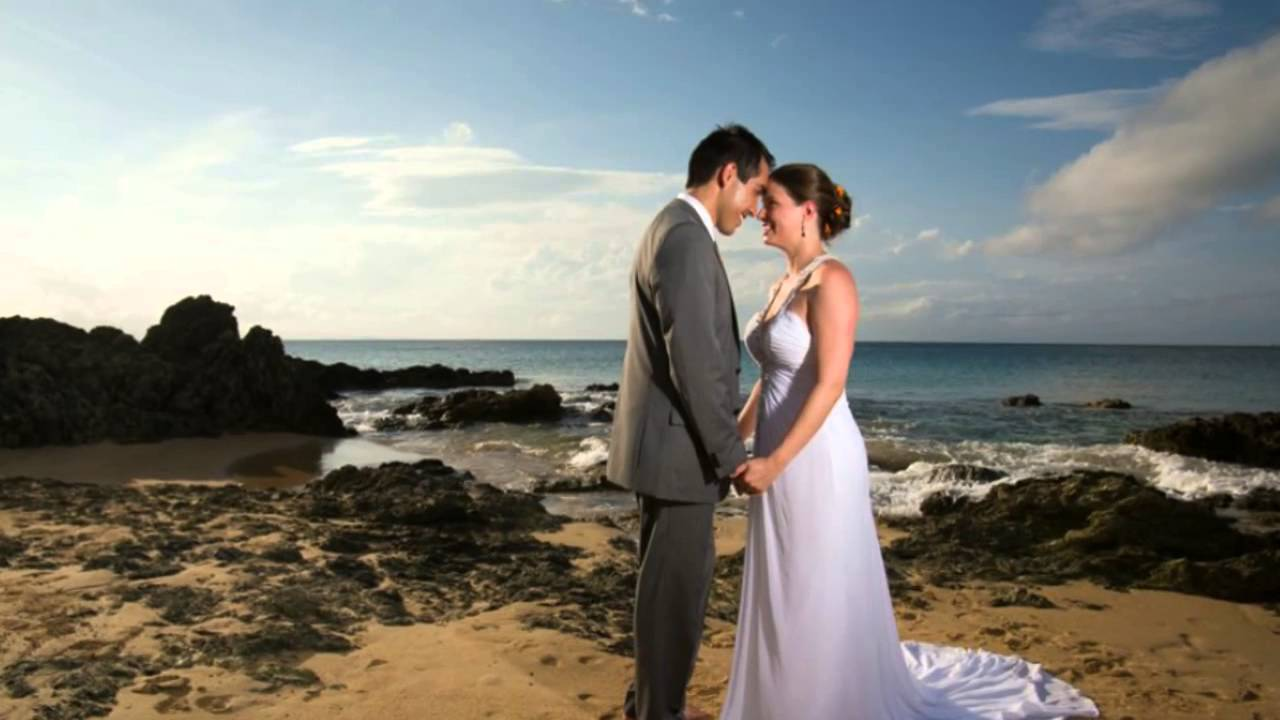 Lindsay and ericks destination wedding in vieques puerto rico youtube lindsay and ericks destination wedding in vieques puerto rico junglespirit Gallery