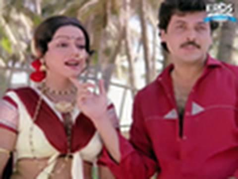 Dil Gadbad Zala (Video Song) - Bezubaan