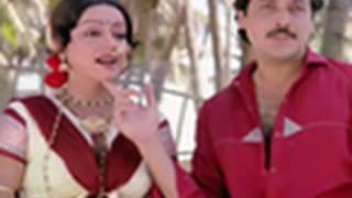 Dil Gadbad Zala (Video Song) – Bezubaan