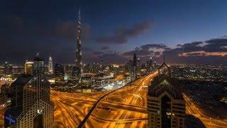 Marquise Square - Burj Khalifa District Downtown Dubai