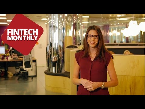 FinTech Monthly: Privitar Lands £3m, Bitcoin Hack, New FinTech Incubator & More