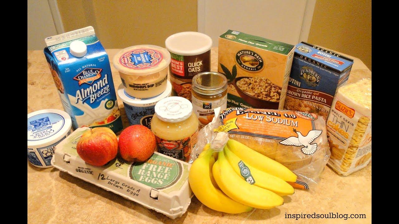 O que comer para ganhar massa magra? Dicas de atleta em OFF SEASON