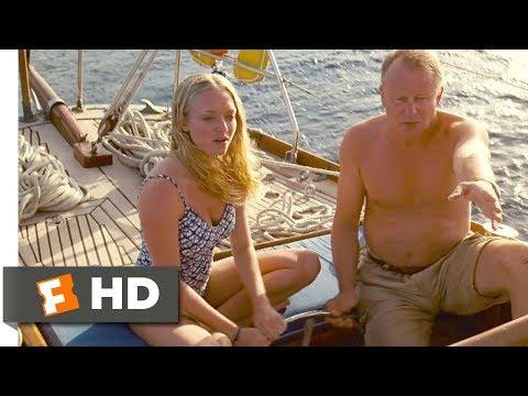 mamma-mia!-(2008)---our-last-summer-scene-(4/10)-|-movieclips