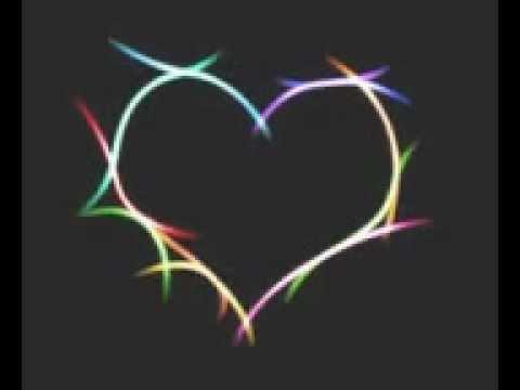 Ipang___Cinta dalam hati.flv