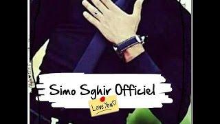 cheb Simo Sghir 2013