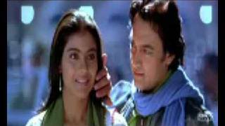 fanaa - CHAND SIFARISH REMIX