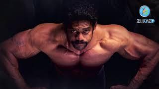 Balli | Trainer & Award Winning Bodybuilder | Fit Rahega India | Zukazo Feature