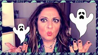 Video 142. Γιατί εξαφανίζονται οι άντρες το επόμενο πρωί;;;!!!(ghosting) | Sofia Moutidou