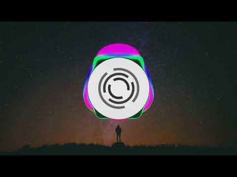 (REMIX) DJ Cantik-Papa liat aku bernyanyi dan Akimilaku
