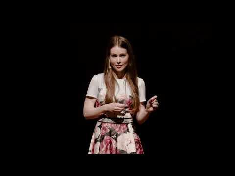 Dear Overwhelmed Moms, Self-Care Isn't Selfish | Liz Carlile | TEDxColoradoSprings