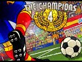 The Champions 4 World Domination Full Gameplay Walkthrough