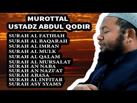 murottal-al-quran-ustadz-abdul-qodir