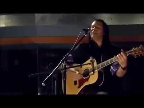 Amaury Gutierrez - Nada Es Para Siempre