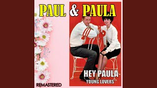 Hey Paula (Remastered)