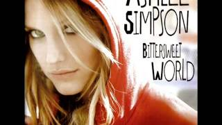 Watch Ashlee Simpson What Ive Become video