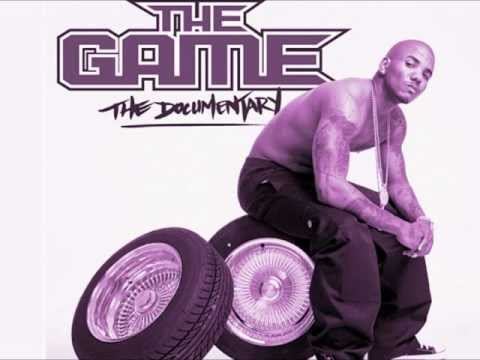 Dreams - The Game - {Screwed & Chopped}