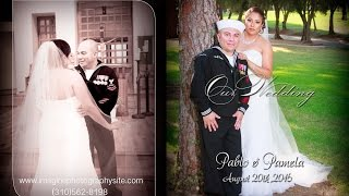 SFV- Photographer-weddings-quinceanera-and- video-service(818)330-4029