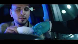 Yasmin Ali - Katab Eltarekh (Official Video)   ياسمين علي - كتب التاريخ