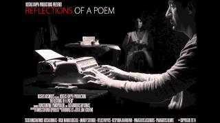Download Thomas Lis - Reflections of a Poem MP3 song and Music Video