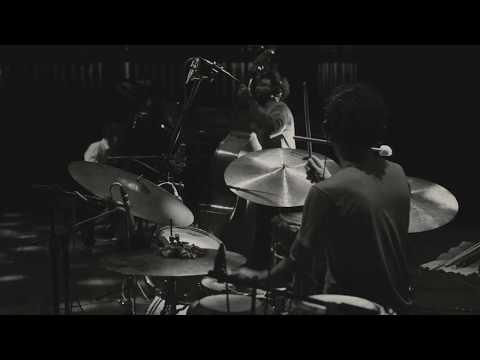 "<span class=""title"">Leandro Cabral Trio | O Amor que se Deu (Vassi n.2) | Alfa</span>"