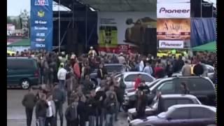 Официальный дилер Рено Авто-М(, 2015-08-17T09:55:18.000Z)