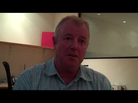 Helping a small business cut through the marketing confusion Marketing Angels DIY Workshops.wmv